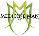 Medicine Man logo2