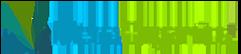 Mesa Organics logo