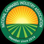 NCIA_Logo