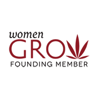 women grow founding memeber