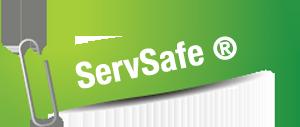 clip-tag-serv-safe-300