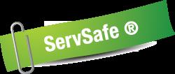 clip-tag-serv-safe