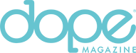 dope-logo-july2