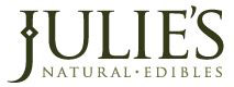 logo--Julie's