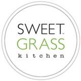 logo--Sweet-Grass-160