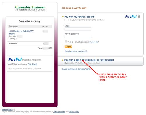 use-a-credit-card-at-paypal-500