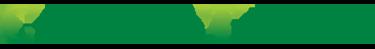 cannabis trainers dispensary training logo