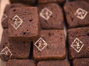 thc-brownie