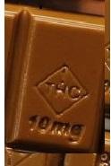 chocolate-thc-mark