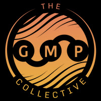 GMP collective workshop with Cannabis Trainers