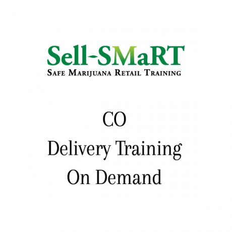 Sell-Smart-delivery-training-on-demand